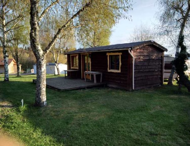 camping-mont-bartoux-02