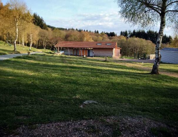 camping-mont-bartoux-05