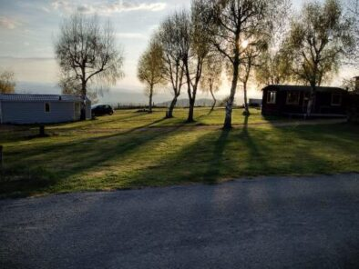 camping-mont-bartoux-08