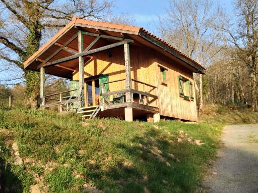 camping-mont-bartoux-16